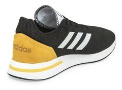 Zapatillas adidas run 70s sagat deportes bd7961 d nq np 665893 mla31355866878 072019 f