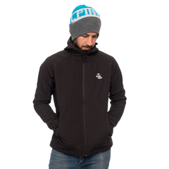 Campera Alpine Skate Snag