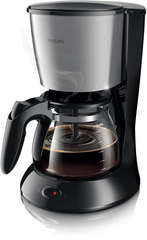 CAFETERA PHILIPS HD7457