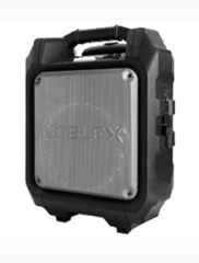 Parlante Noblex TSN2650 3000 W