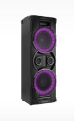 Parlante Noblex MNT950BT 9800 W