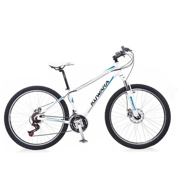 Bicicleta mountain bike rodado 275 kuwara 21v freno a disco d nq np 965632 mla31056155390 062019 f
