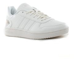 ZAPATILLAS ADIDAS EF0122 HOOPS 2.0
