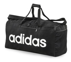 BOLSO ADIDAS DT4824 LIN CORE DUF