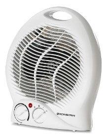 Caloventor termostato electrico ken brown 2000 w d nq np 836848 mla31644568132 072019 q