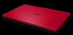 NOTEBOOK NOVABOOK X VIEW 14 32GB + SD