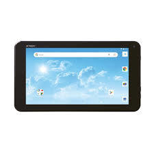 TABLET X-VIEW 7 NEON
