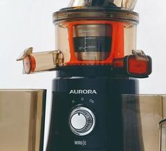 Juguera aurora 2 velocidades pulpa jugo wiru e d nq np 733329 mla28561699122 112018 f