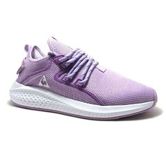 ZAPATILLAS LE COQ L17959 BLUSH PURPLE