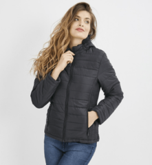 CAMPERA TAVERNITI 3103 DAMA