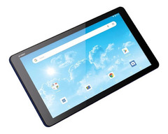 TABLET X-VIEW 10 PROTITANIUM GO