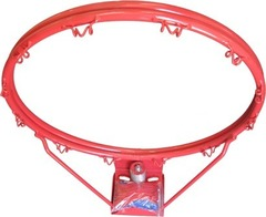Aro de basquet hierro art 716 rota deportes d nq np 964981 mla27080953249 032018 f