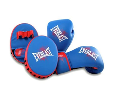 KIT EVERLAST 1646 BOXING