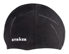 GORRA STRIKER 1201 SILIC. V/CO