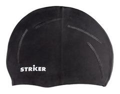 GORRA STRIKER 1201 SILIC. V/CO