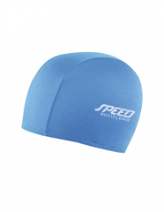 GORRA SPEED 201 TELA ADULTO