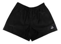 SHORT TOPPER RUGBY 156529