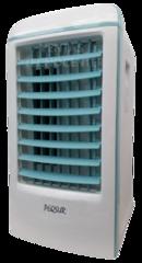 CLIMATIZADOR PEQSUR AIR COOLER FRIO SOLO 01-5215