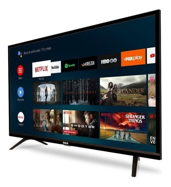 Smart tv rca android 55 x55andtv con comando de voz d nq np 725838 mla32559156253 102019 f1 8e3501d1859e2ce75615892350167776 1024 1024