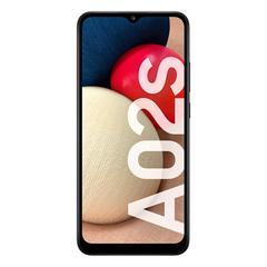 TE SAMSUNG A02S 64/4GB