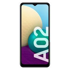 TE SAMSUNG A02 32GB
