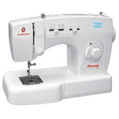 Máquina de coser Florencia 64-BL Portátil