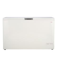 Freezer Patrick FHP420B Hogareño Horizontal 420 Lts.