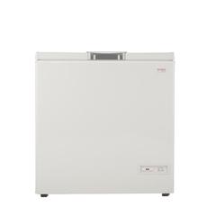 Freezer Patrick FHP220B Hogareño Horizontal 220 Lts.