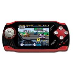 Consola de juegos portátil Level Up Microboy Pro