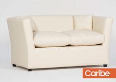 Sofa Caribe