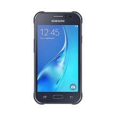 "Smartphone Samsung J1 Ace SM-J111MZKAR Negro 4,3"""